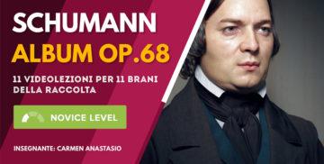 schumann-corretto