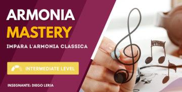 armonia-mastery-copertina