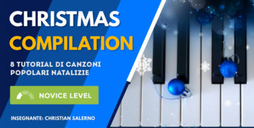 christmas-piano-compilation-copertina