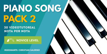 piano-song-pack2