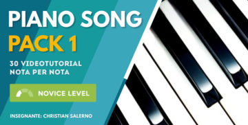 piano-song-pack1