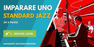 standard-jazz-arrighini